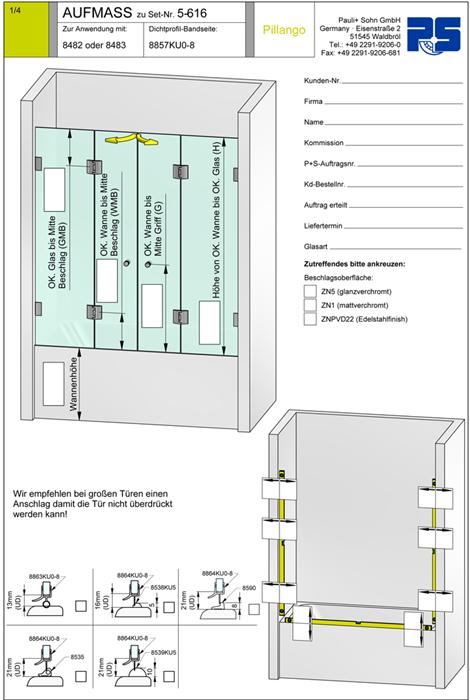 perfekt glasdruck set nivello 11 616 nach au en. Black Bedroom Furniture Sets. Home Design Ideas